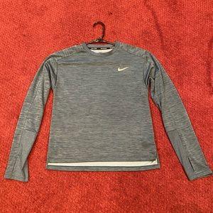 Drifit Nike Shirt